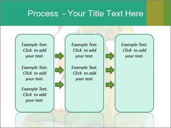 0000062507 PowerPoint Templates - Slide 86