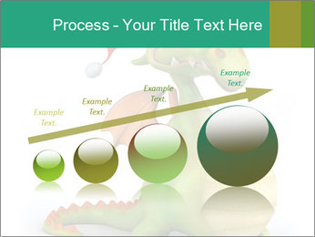 0000062507 PowerPoint Template - Slide 87