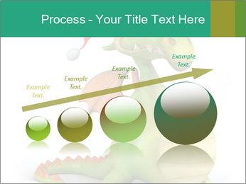 0000062507 PowerPoint Templates - Slide 87