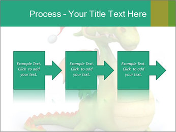 0000062507 PowerPoint Templates - Slide 88