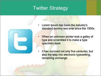 0000062507 PowerPoint Templates - Slide 9