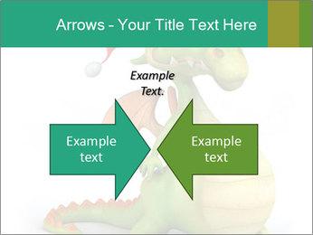 0000062507 PowerPoint Templates - Slide 90