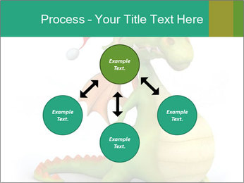 0000062507 PowerPoint Template - Slide 91