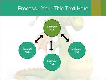0000062507 PowerPoint Templates - Slide 91