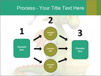 0000062507 PowerPoint Templates - Slide 92