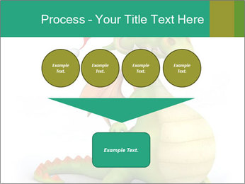 0000062507 PowerPoint Template - Slide 93