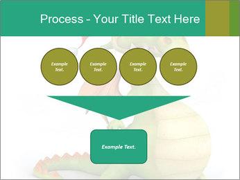 0000062507 PowerPoint Templates - Slide 93