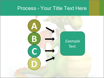 0000062507 PowerPoint Templates - Slide 94