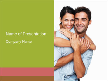 0000062508 PowerPoint Template - Slide 1