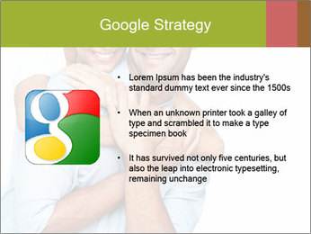 0000062508 PowerPoint Template - Slide 10