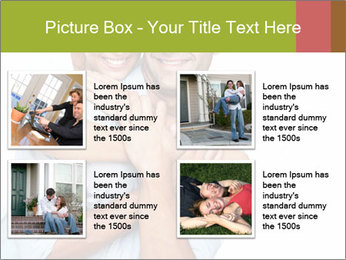 0000062508 PowerPoint Template - Slide 14