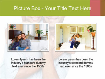 0000062508 PowerPoint Template - Slide 18