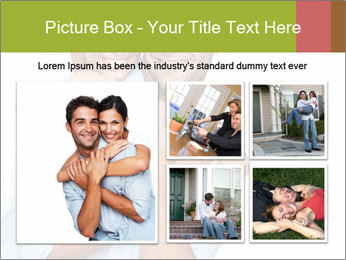 0000062508 PowerPoint Template - Slide 19