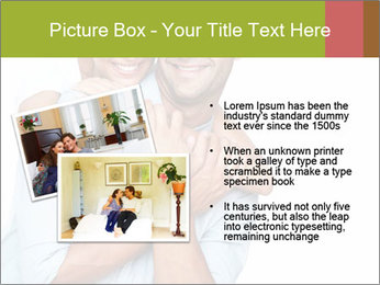 0000062508 PowerPoint Template - Slide 20