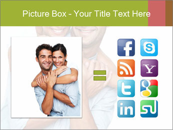 0000062508 PowerPoint Template - Slide 21
