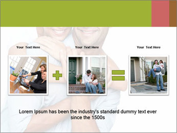 0000062508 PowerPoint Template - Slide 22