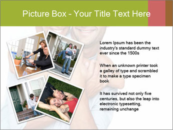 0000062508 PowerPoint Template - Slide 23