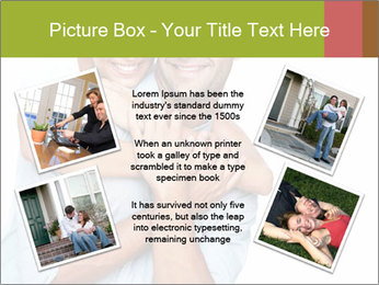 0000062508 PowerPoint Template - Slide 24