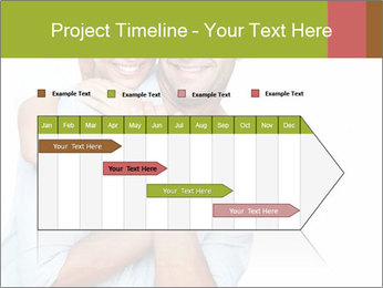 0000062508 PowerPoint Template - Slide 25