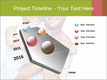 0000062508 PowerPoint Template - Slide 26