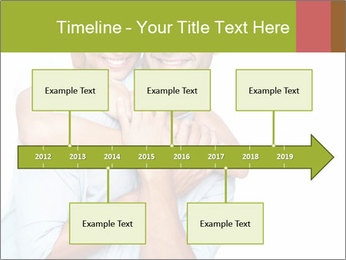 0000062508 PowerPoint Template - Slide 28