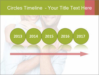 0000062508 PowerPoint Template - Slide 29