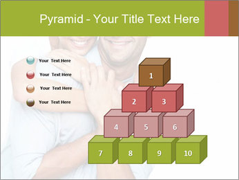 0000062508 PowerPoint Template - Slide 31