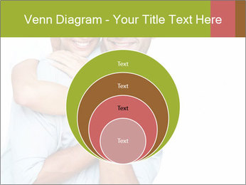 0000062508 PowerPoint Template - Slide 34