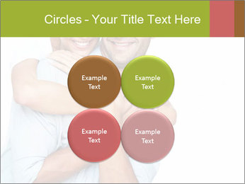 0000062508 PowerPoint Template - Slide 38