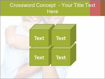 0000062508 PowerPoint Template - Slide 39