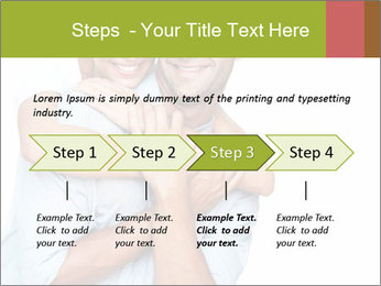 0000062508 PowerPoint Template - Slide 4