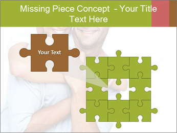 0000062508 PowerPoint Template - Slide 45