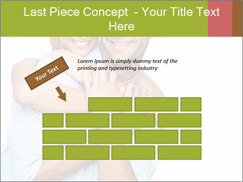 0000062508 PowerPoint Template - Slide 46