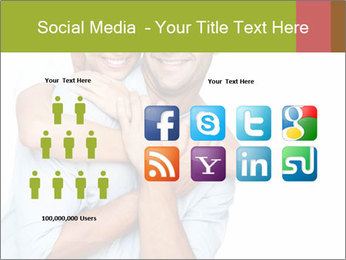 0000062508 PowerPoint Template - Slide 5