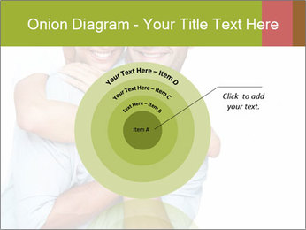 0000062508 PowerPoint Template - Slide 61