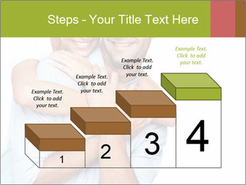 0000062508 PowerPoint Template - Slide 64