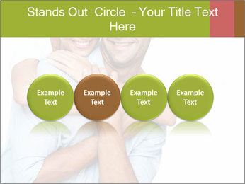 0000062508 PowerPoint Template - Slide 76