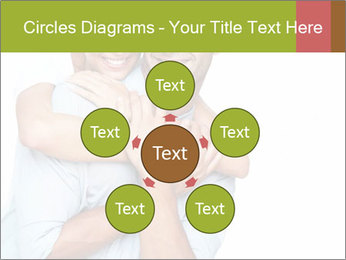 0000062508 PowerPoint Template - Slide 78