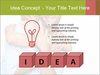 0000062508 PowerPoint Template - Slide 80