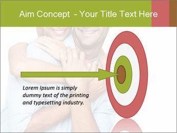 0000062508 PowerPoint Template - Slide 83