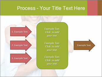 0000062508 PowerPoint Template - Slide 85