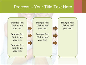 0000062508 PowerPoint Template - Slide 86