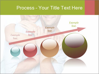 0000062508 PowerPoint Template - Slide 87