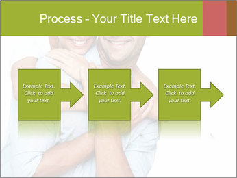 0000062508 PowerPoint Template - Slide 88