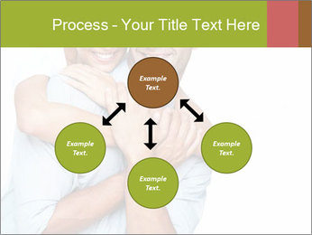 0000062508 PowerPoint Template - Slide 91