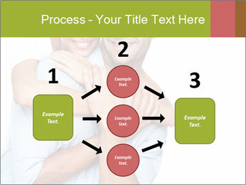 0000062508 PowerPoint Template - Slide 92