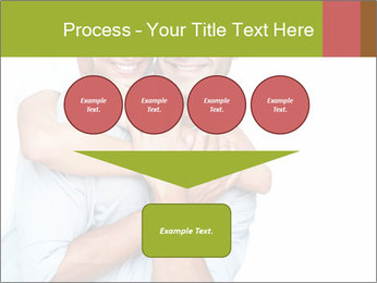 0000062508 PowerPoint Template - Slide 93