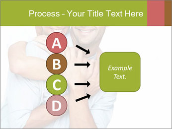 0000062508 PowerPoint Template - Slide 94
