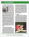 0000062509 Word Templates - Page 3