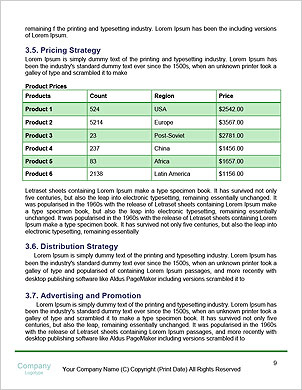 0000062509 Word Template - Page 9